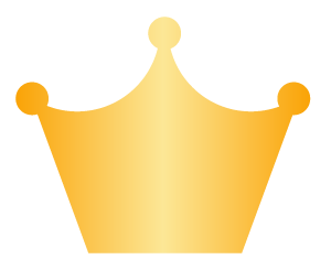 goldcrown
